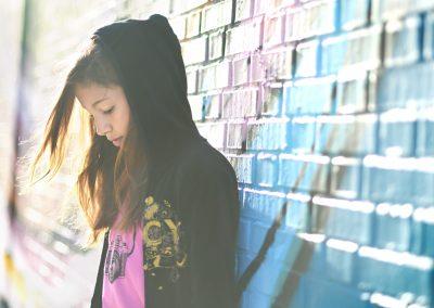 graffiti andrea (11) (1)